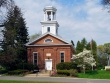 Niskayuna_Reformed_Church