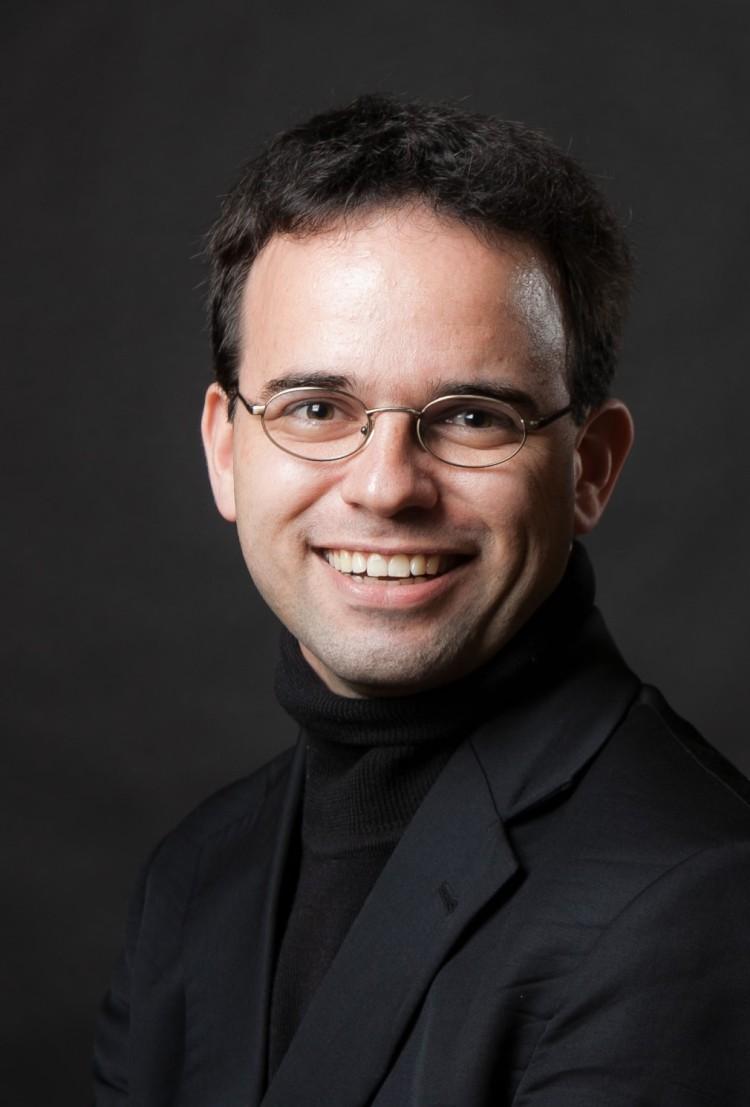 Stefan Kiessling