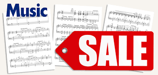 Music sale.png