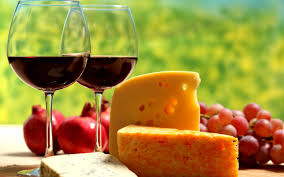 wine and cheese 2