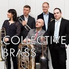 Collective Brass 2